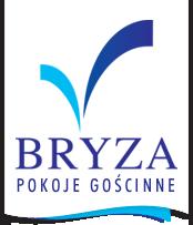 Pokoje Gościnne Bryza Gdynia